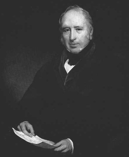 Sir George Cayley, the Father of Flight