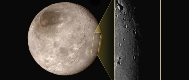 nasa-charon-closeup2-980x420