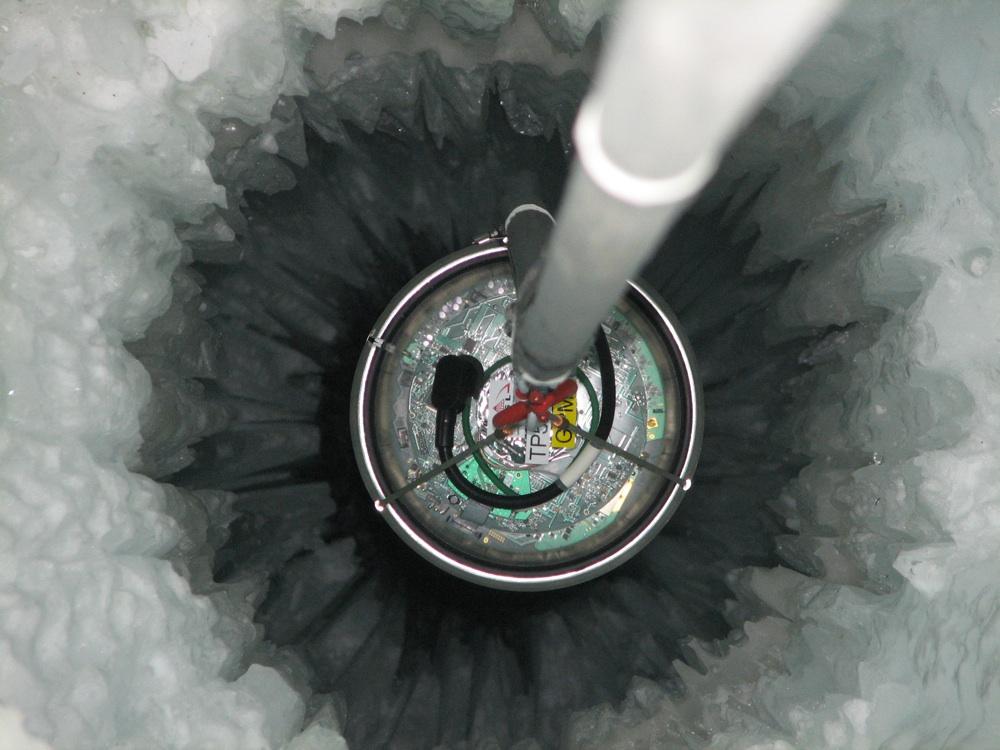 icecube-observatory-3