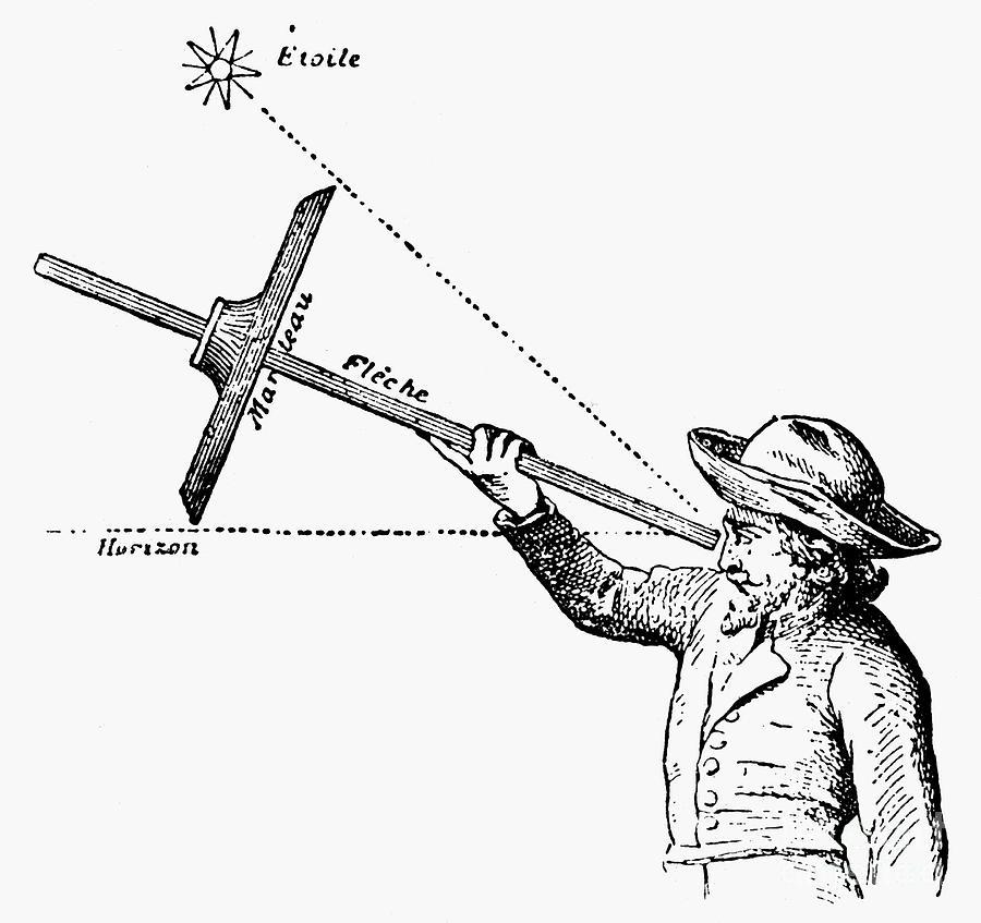 navigation-cross-staff-granger