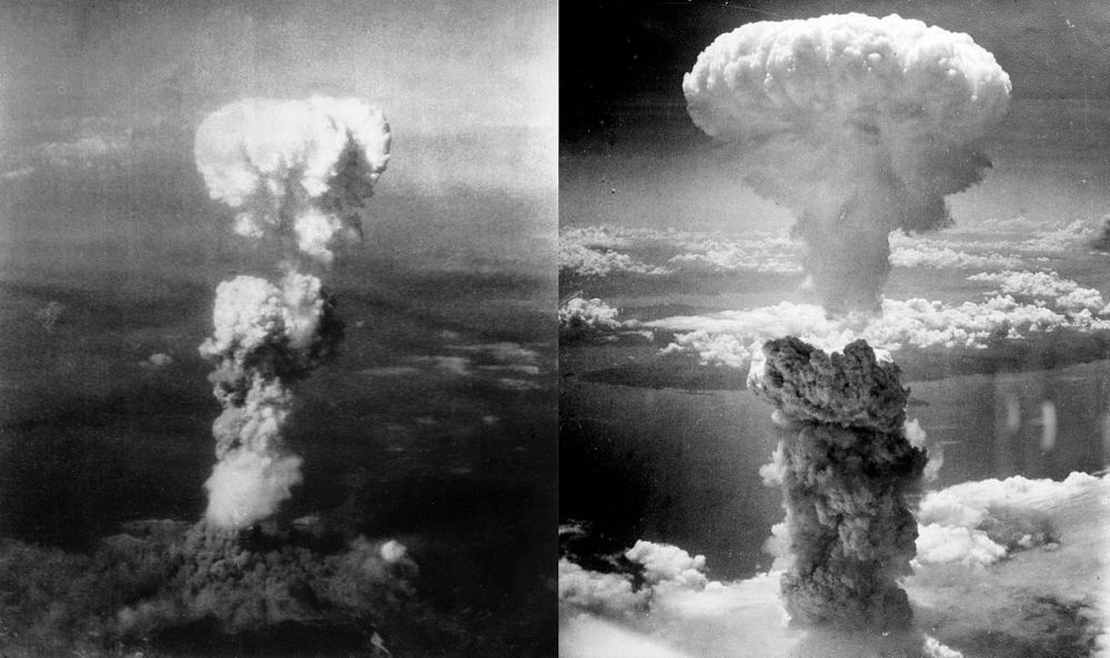 1200px-Atomic_bombing_of_Japan